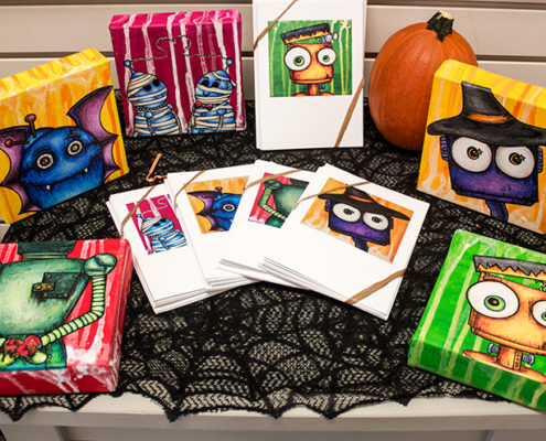 halloweencards-8862