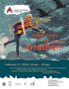 Artathon-2016_poster_WEB