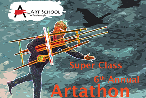 Artathon-2016_poster_WEBpreview