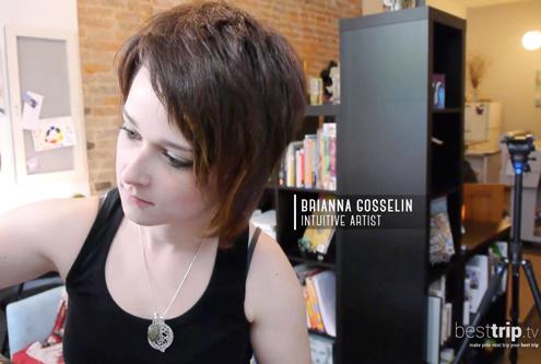 Brianna-Gosselin-Mixed-Media-Artistmeetthemakers1