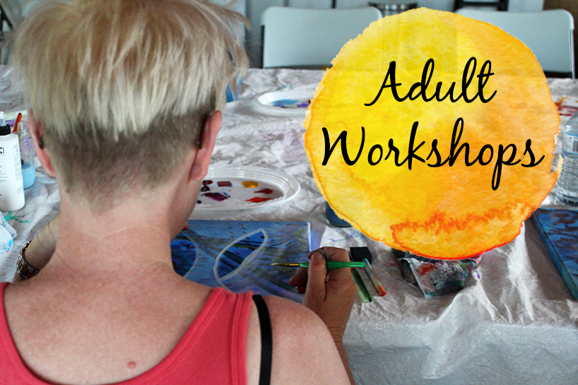 adultworkshops