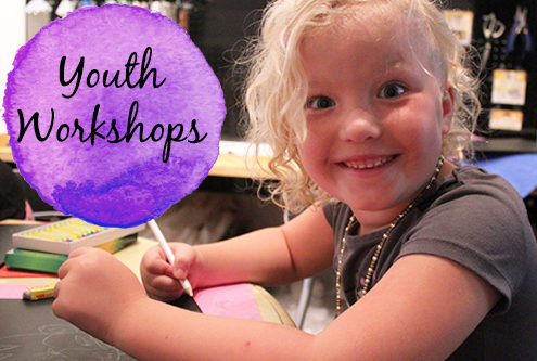 youth-workshops